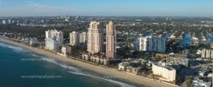 Fort Lauderdale, FL. 33324 Broward