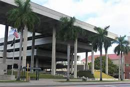 Fort Lauderdale Bankruptcy Court Trustee