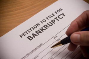 Fort Lauderdale, FL. 33324 Bankruptcy Reform Act
