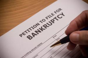 Fort Lauderdale, FL. 33324 Bankruptcy Reform Act