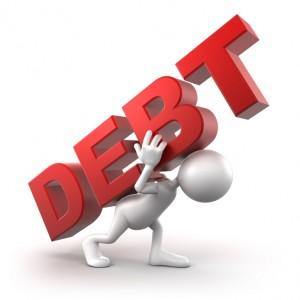 Fort Lauderdale Medical Bill Bankruptcy Lawyer Debt