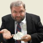 article-fair-debt-collection-5125