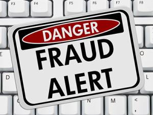 Fort Lauderdale, FL. 33324 Bankruptcy Fraud