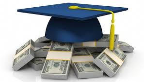 Fort Lauderdale Student Loans Dischargeable in Bankruptcy