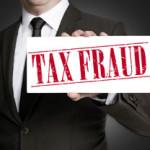 tax-fraud