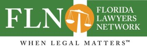 Fort Lauderdale Bankruptcy Attorney Center FLN