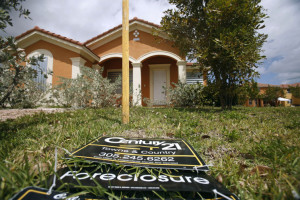 Statute of Limitations for foreclosures fort lauderdale