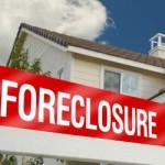 Charleston-Foreclosure