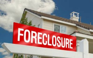 Foreclosure Sigh Fort Laudedale