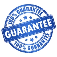 Fort Lauderdale Chapter 7 Bankruptcy Lawyer Guarantee