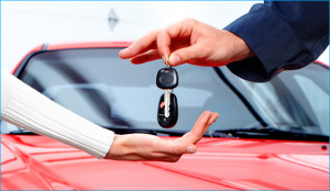 Fort Lauderdale Car Loans After Bankruptcy