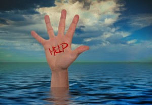 Drowning-Help-Public-Domain