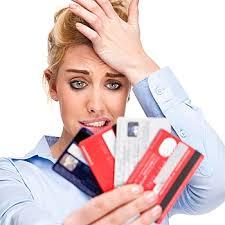 Fort Lauderdale Bankruptcy credit card Information cards