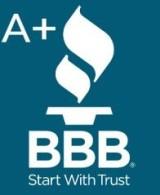 Better Business Bureau Bankruptcy