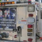 fl-911-closest-unit-response-20170107-001