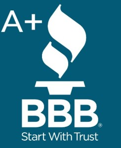 Better Business Bureau Bankruptcy